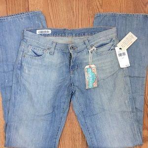 Polo Jeans